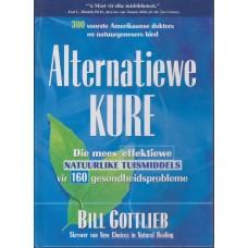 Alternatiewe Kure