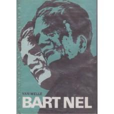 Bart Nel