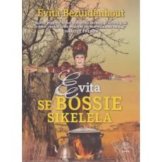 Evita Se Bossie Sikelela