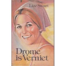 Drome is Verniet
