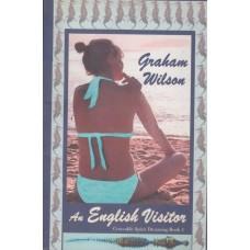 An English Visitor (Crocodile Spirit Dreaming) (Volume 1)