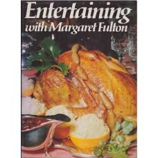 Entertaining with Margaret Fulton