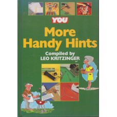 You More Handy Hints