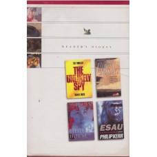 Reader's Digest Condensed Books 1997
