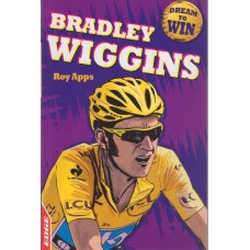 Dream to Win: Bradley Wiggins