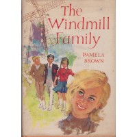 The Windmill Family